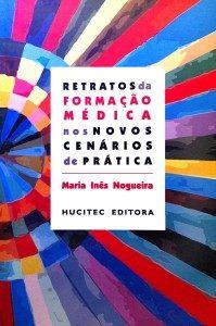 retratos_formacao_medica-199x300
