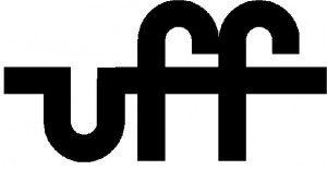 uff11-300x156