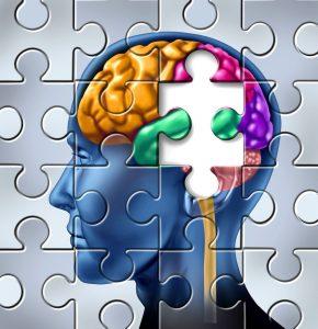 Agora SUS disponibiliza medicamento para AlzheimerAgora SUS disponibiliza medicamento para Alzheimer