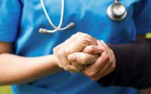 segurança-do-paciente