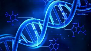 Novo metodo de tratamento combate doencas com alteracao de gene