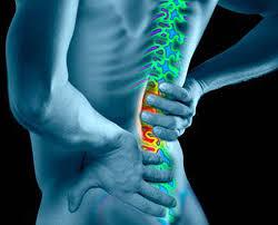 dores nas costas voce sabe como evitar