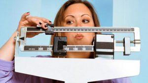 obesidade quando envelhecemos